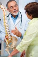Chiropractor Norwest Sydney - Gentle Care Chiropractic Norwest